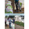 Güpsan Tarım Ürünleri