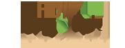 Full Organik | Organik Market, Doğal Ürünler, Organik Ürünler